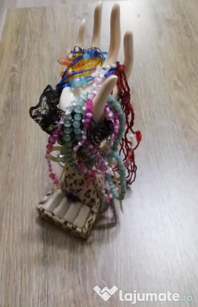 detalii pentru oferte grozave Modă Targoviste • Bijuterii handmade • Lajumate.ro ✔️ Anunturi Gratuite