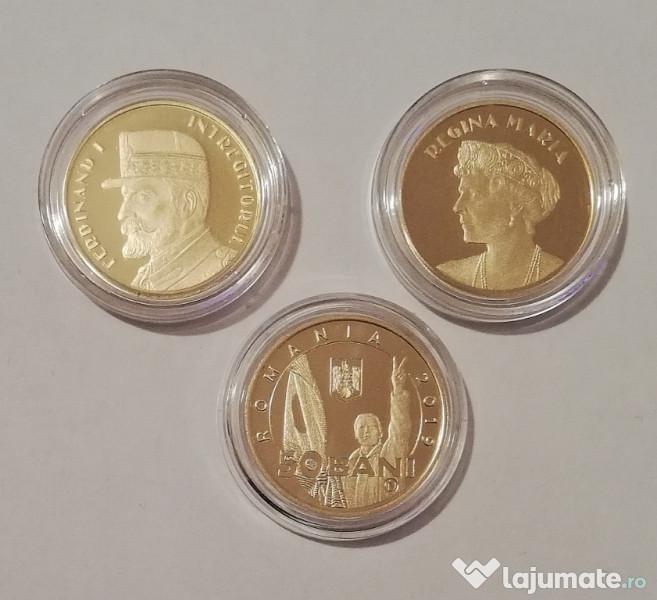 cum să faci bani cu monede