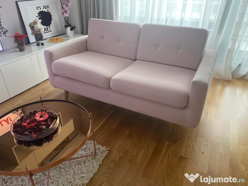 dating cu canapea roz