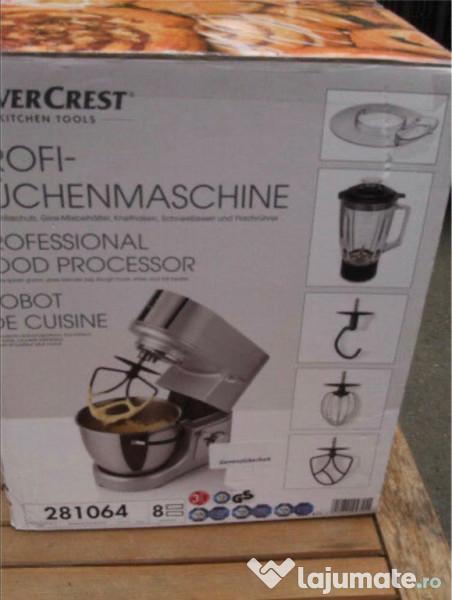robot de comercializare a cepei