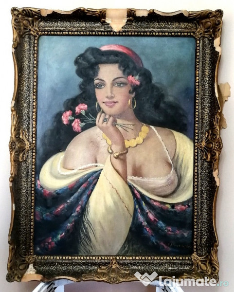 Dating femeie pictor Site- ul de intalnire Best Descriere