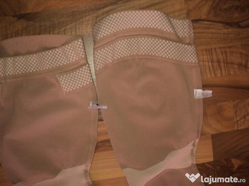 ciorapi medicali pentru varicoză