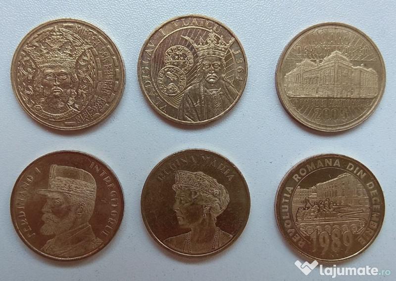 monede cum să faci bani rapid