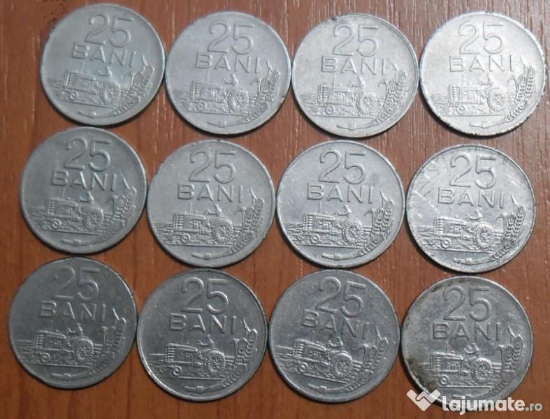 moneda comercială engleză