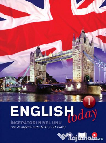 Cursuri engleza ploiesti