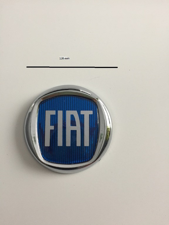 10812399_emblema-fiat-120-mm-albastru_1.