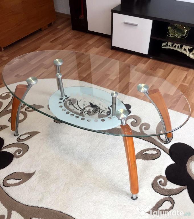 Masă de sufragerie