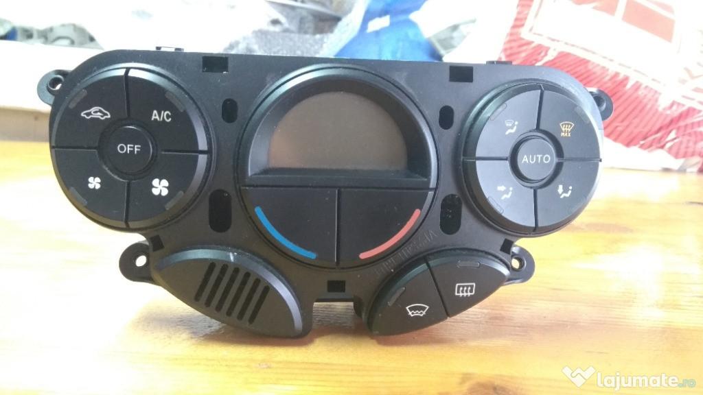 Climatronic Ford Focus 1 ST170 TDCi 2M5H18C612AG