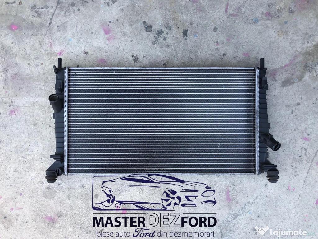 Radiator racire apa Ford Focus mk2 / C-Max 1.8 TDCi