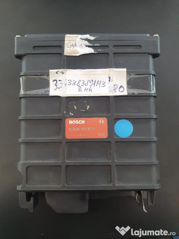 Calculator OEM Massey Ferguson 3383891M3,0538201006