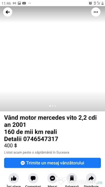 Motor 2.2