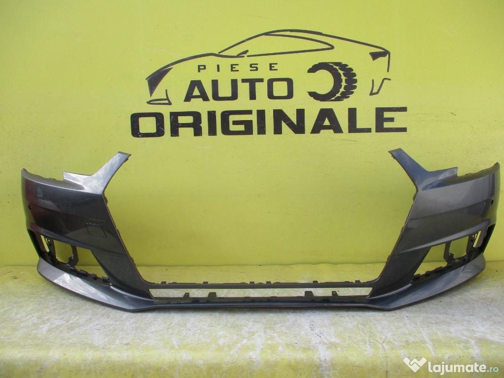 Bara fata Audi A4 B9 2016-2019 XSA8AFK2TS