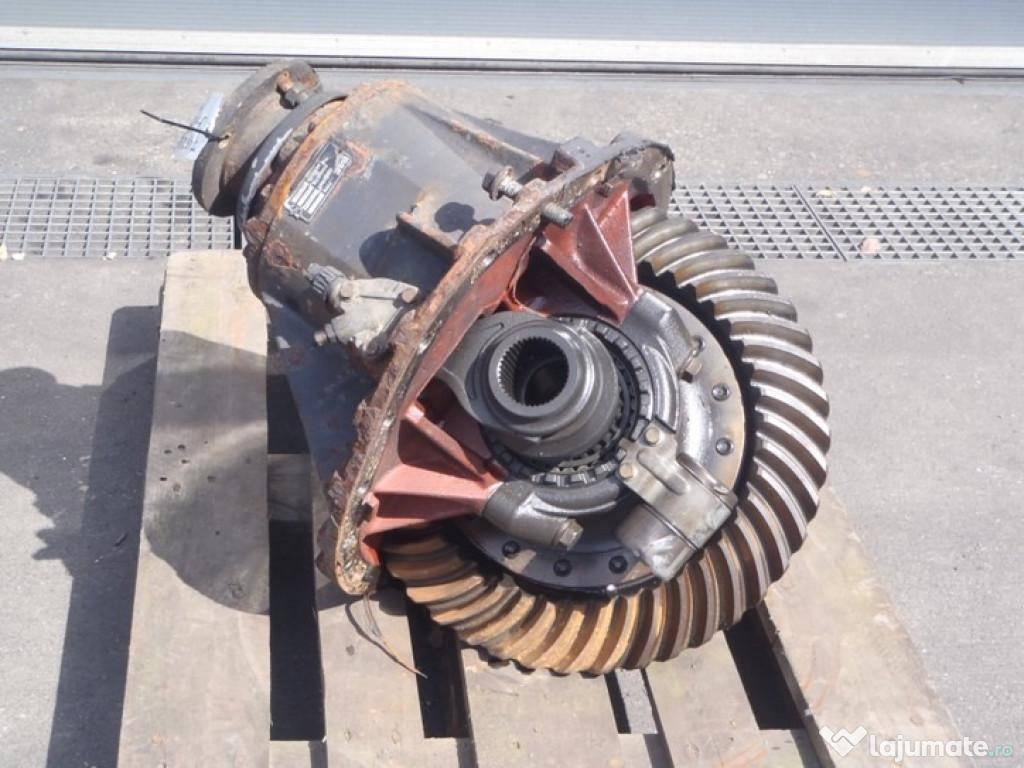 DAF TYPE 1347 / RATIO 3.07 CF85/XF95/XF105
