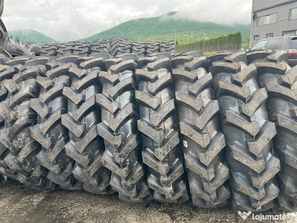 Livrare rapida 8.3-20 cauciucuri agricole noi cu TVA