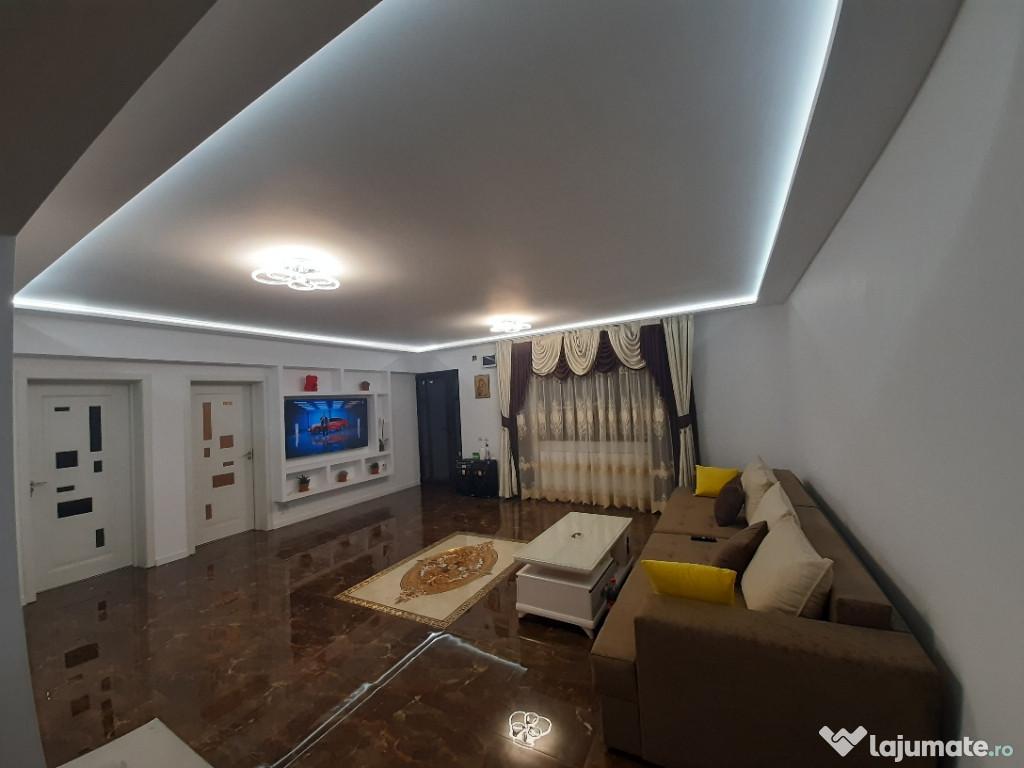 Casa direct proprietar/ finisaje de lux