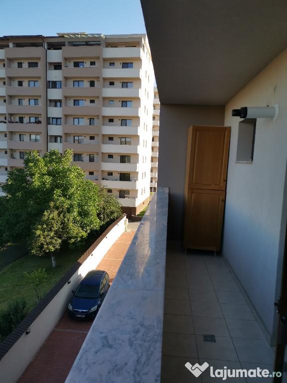 Apartament 2 camere de inchiriat zona de sud