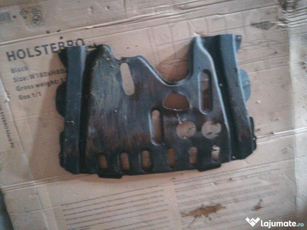 Scut motor metalic 1.4 benzina Renault Clio 2 sau Symbol
