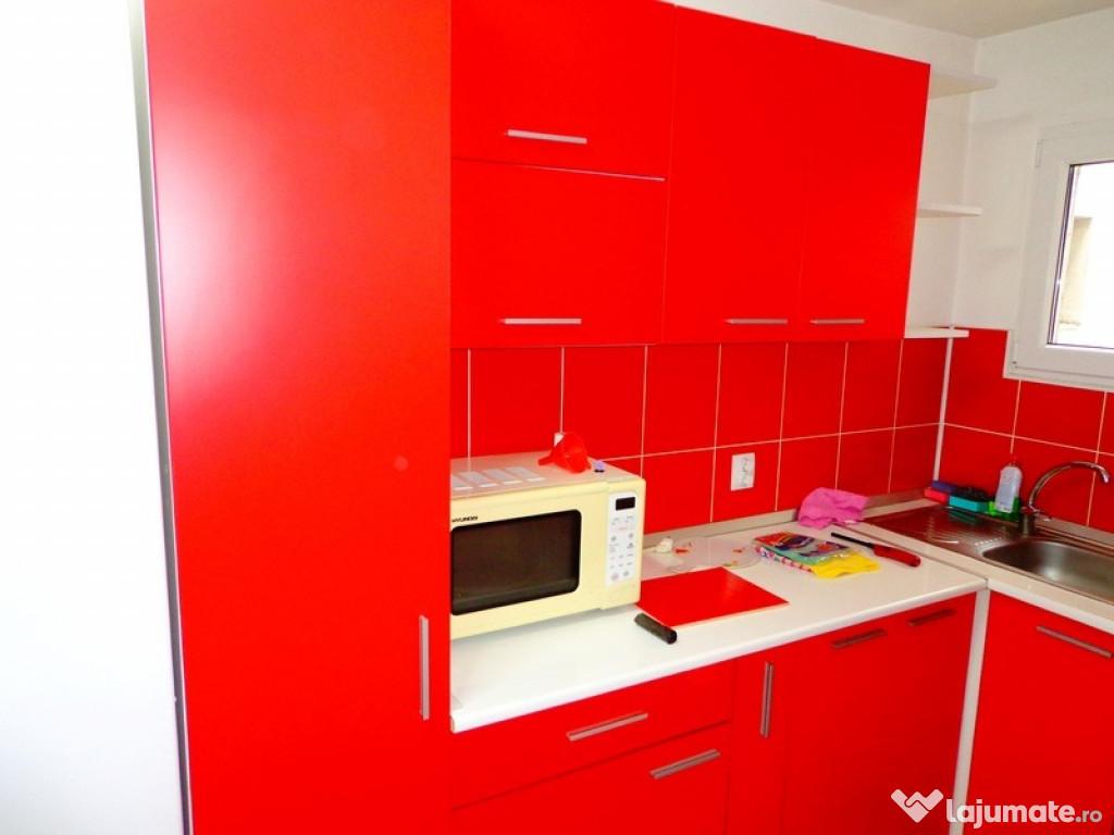 Apartament 2 camere Vitan, Auchan, Bobocica