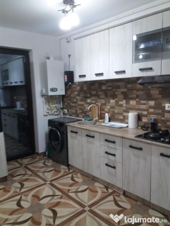 Propietar Apartament 2 camere Mamaia Nord