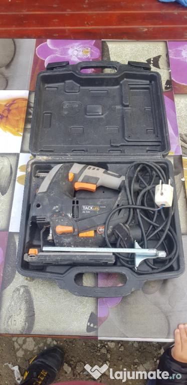 Pendular electric