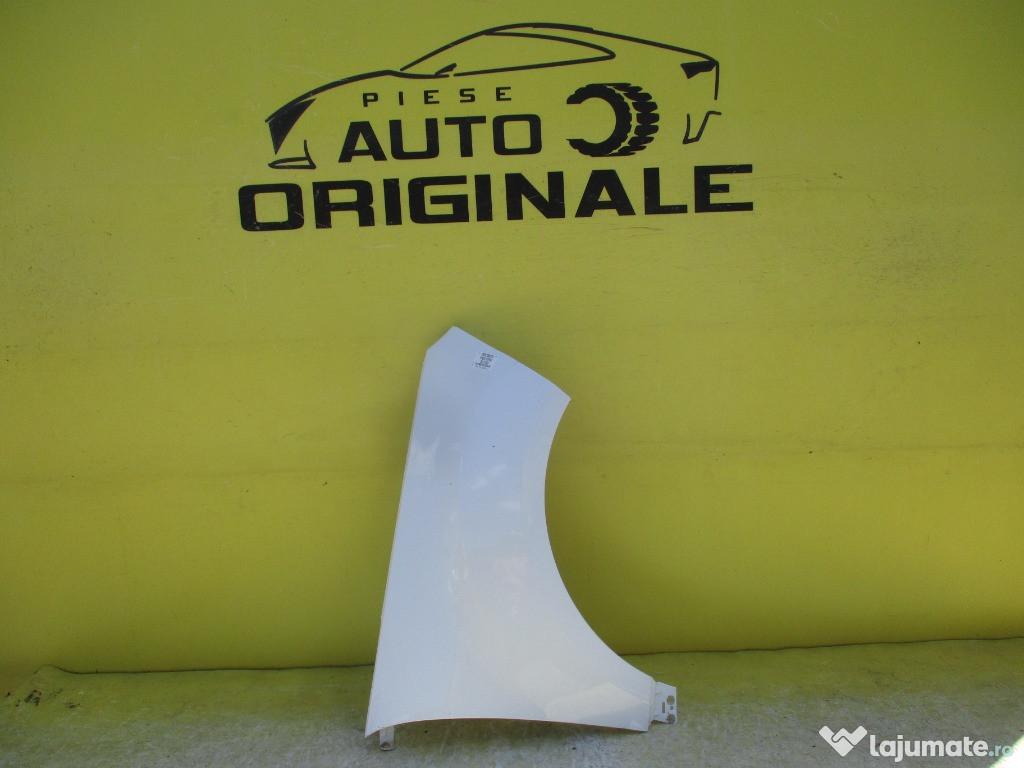 Aripa dreapta Ford Ecosport 2012-2021 TRL7DJNEJJ