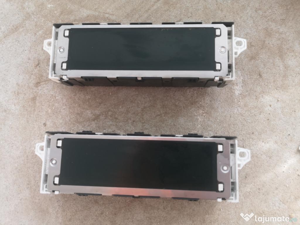 Display bord Citroen c5 III 2008-2014
