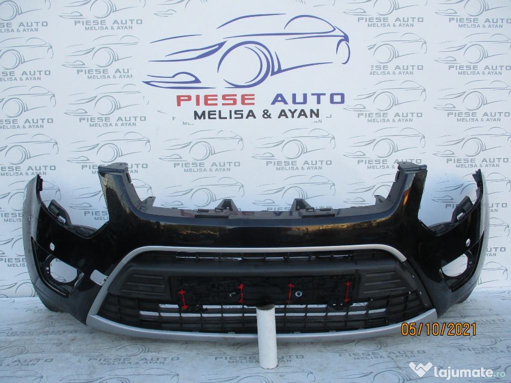 Bara fata Ford Kuga 3300VPDC56 2008-2013