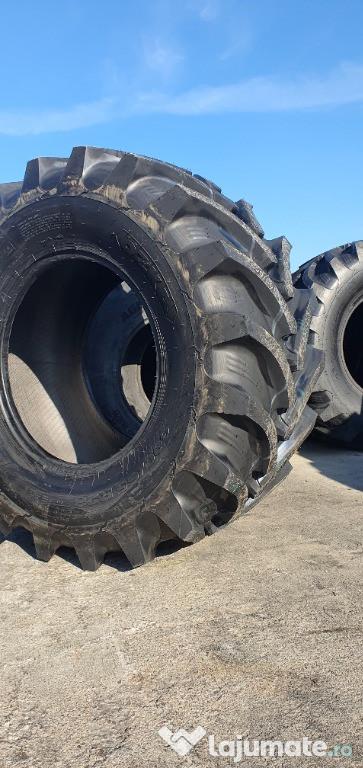Cauciucuri Tractor 600/65R28 Ozka Noi garantie Pret cu TVA