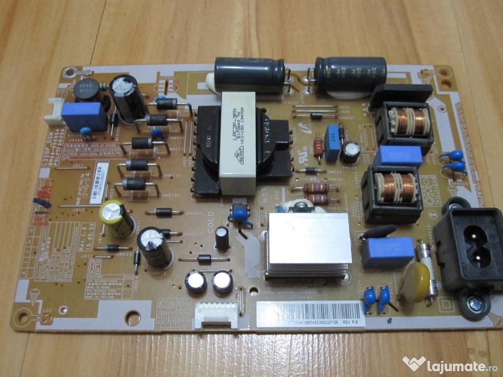 Placa/Modul alimentare BN44-00665A Tv Led Samsung UE32eh5000