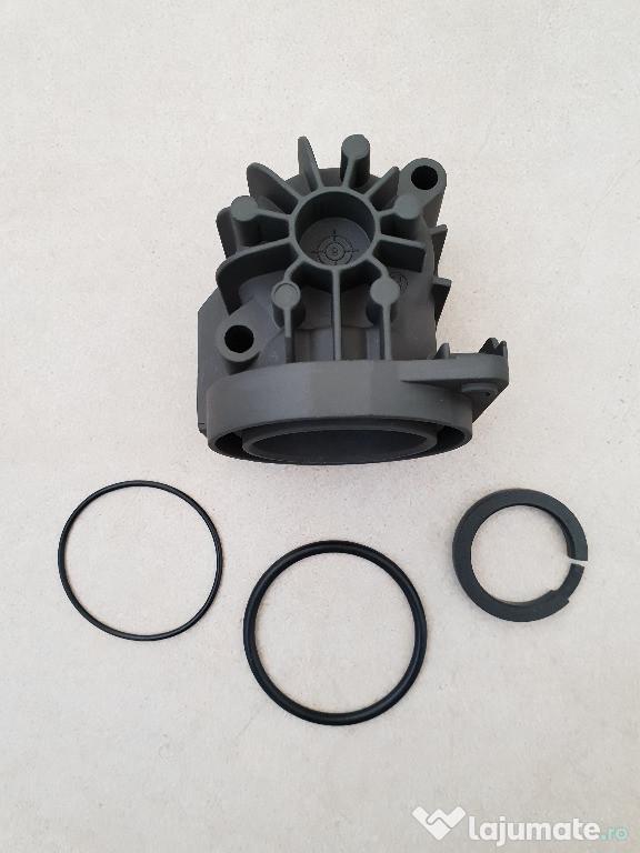 Kit reparatie compresor suspensie Audi A8 A6, E class, Daily