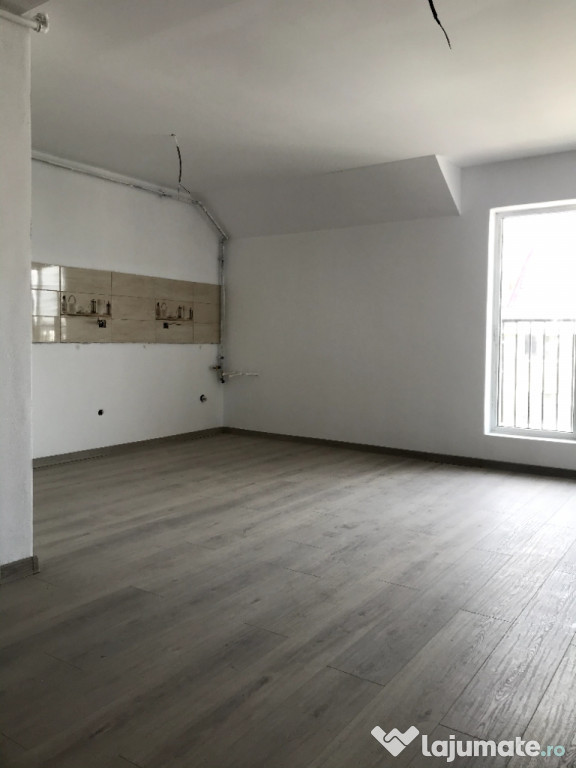 Apartament 3 camere zona gara