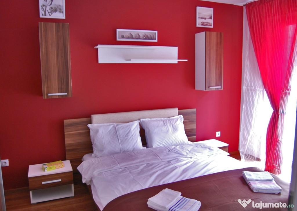 Apartament 2 camere, Avangarden Bartolomeu,mobilat si utilat