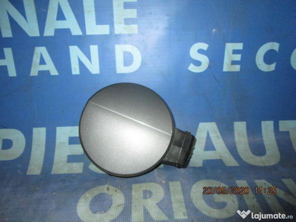 Usita rezervor VW Passat B6 2006; 1K0010454T