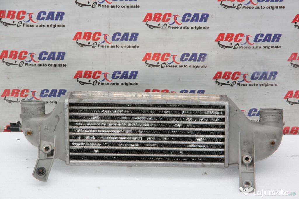 Radiator intercooler Ford Focus 1 1.8 TDCI 1M5Q9L440AA