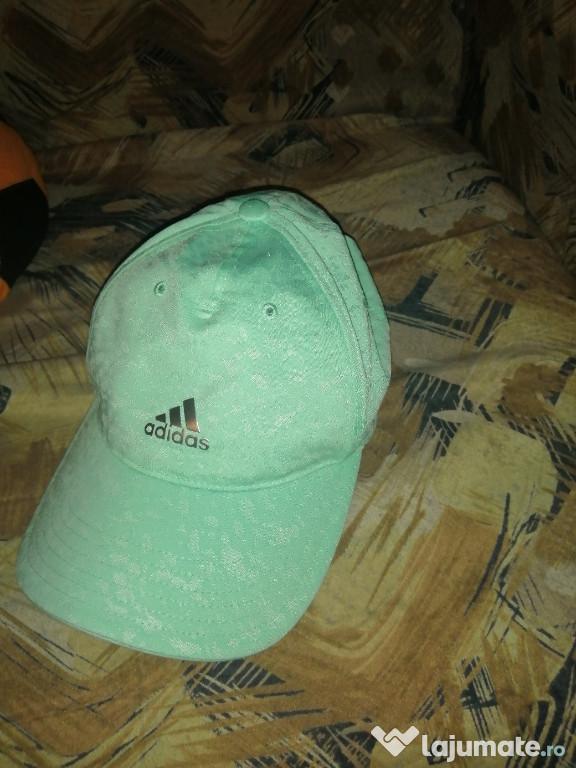 șapcă adidas