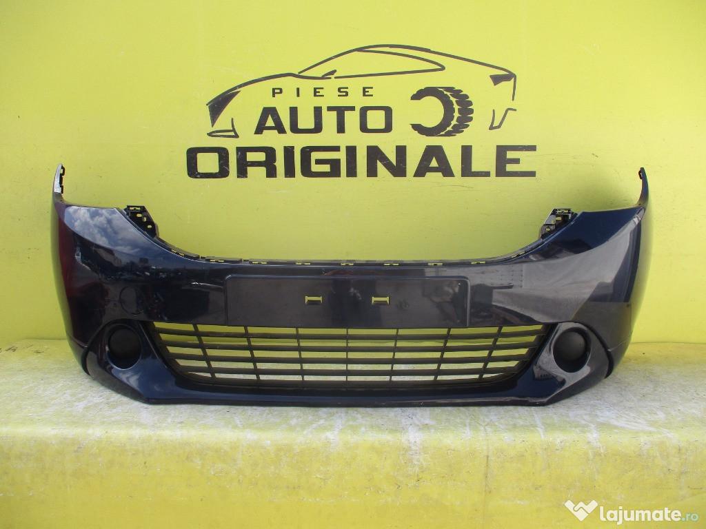 Bara fata Dacia Lodgy 2013-2021 M2O08W26TB