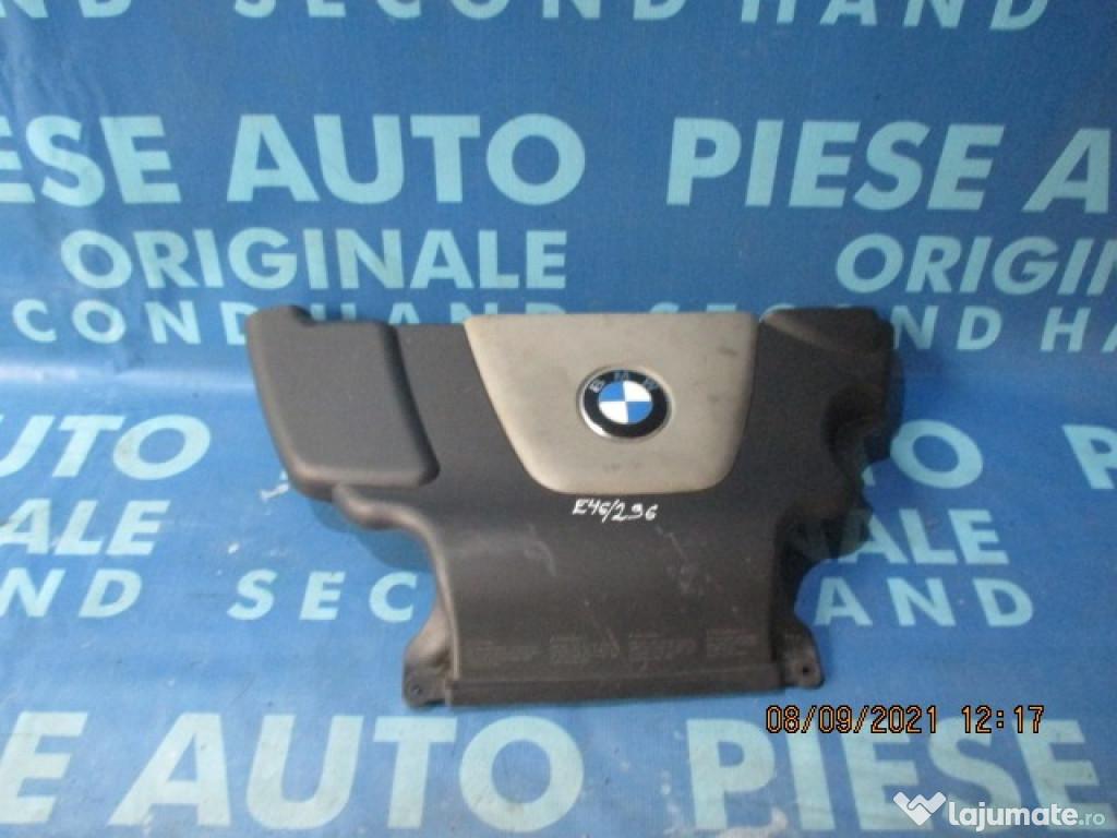 Capac motor BMW E46 318d 2.0d; 7787132