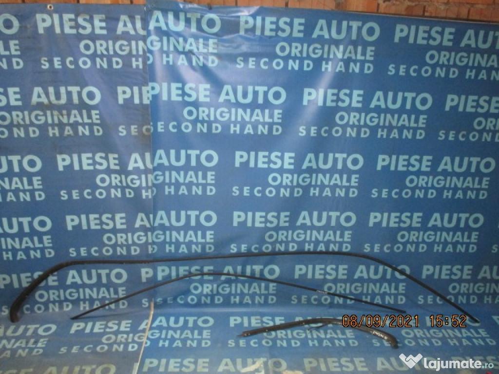 Cheder plafon BMW E46 2004; touring