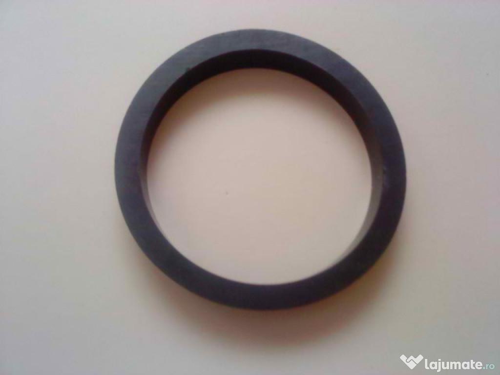 Magnet circular