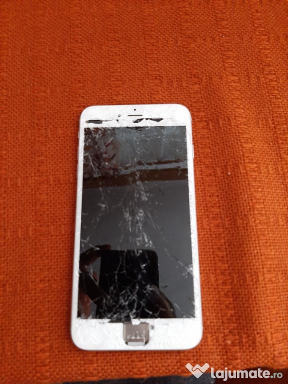 Iphone 6s Plus pentru piese
