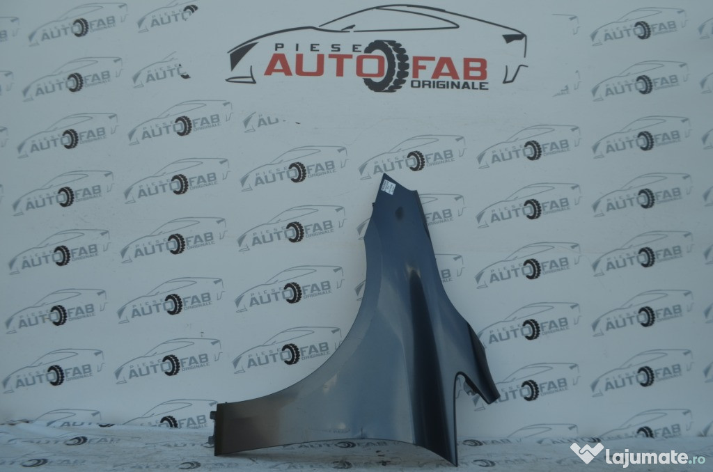 Aripa stanga Bmw Seria 2 F45-F46 2014-2020