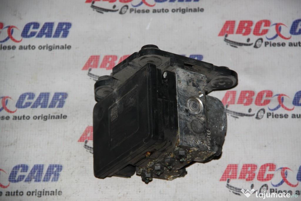 Pompa ABS VW Golf 7 2014-2020 5Q0907379A