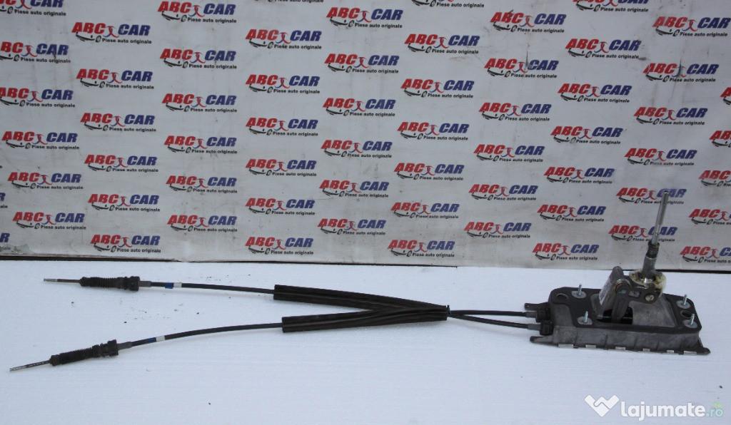 Timonerie cutie de viteze VW Jetta 1K 2005-20111K0711049CB