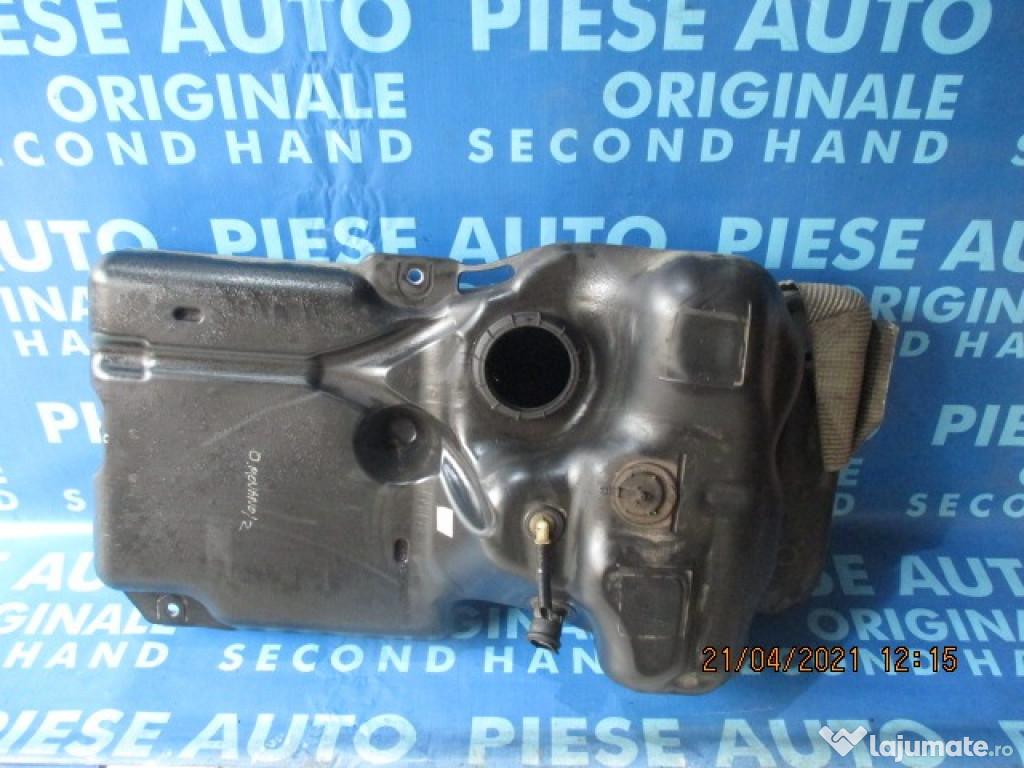 Rezervor Opel Movano 2.5cdti; 8200258343