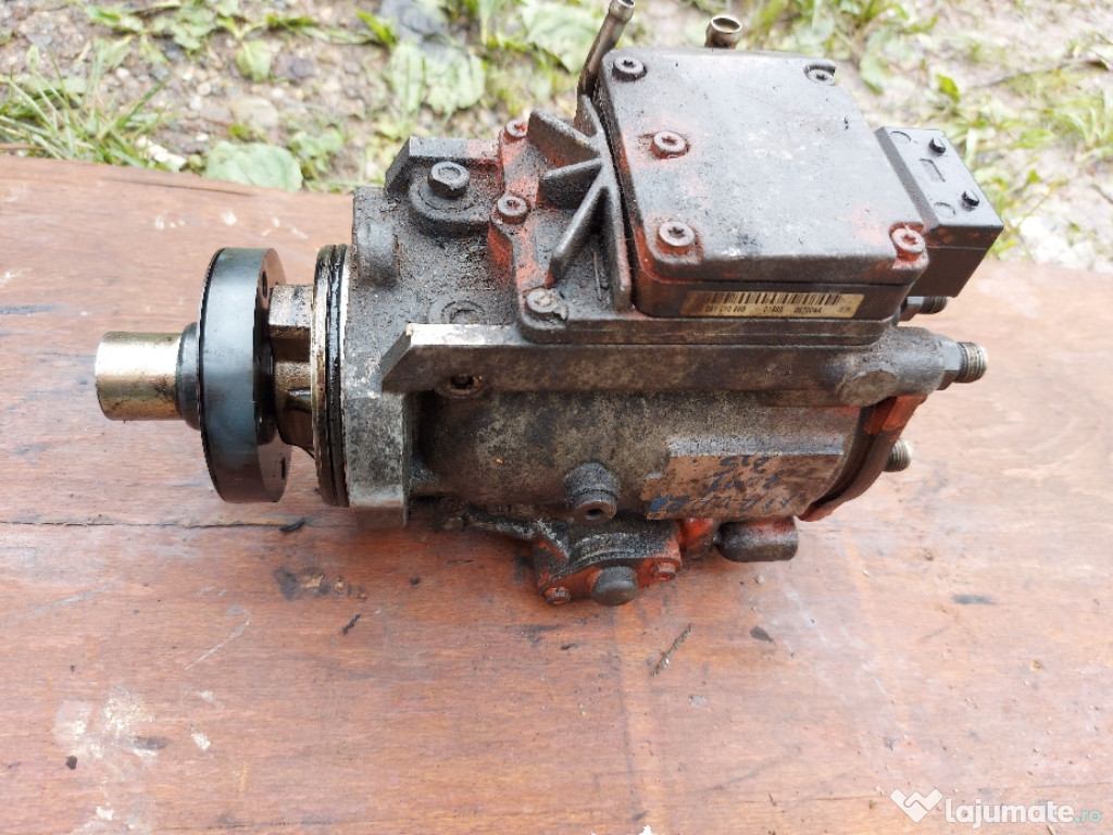 Pompă de injecție Nissan Navara d22 2.5 diesel YD25