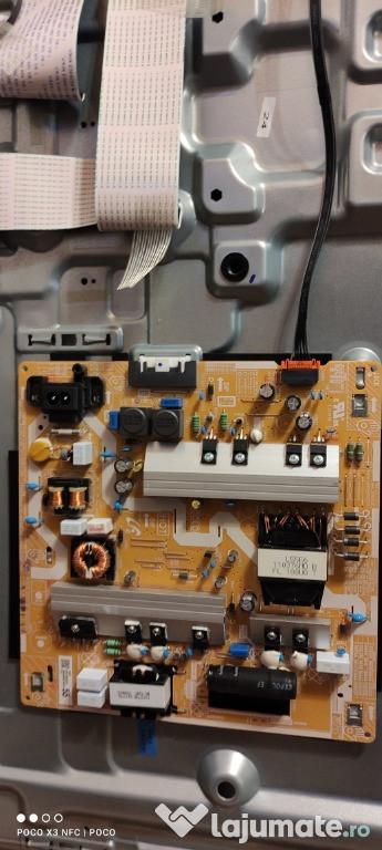 Modul BN44 00932 din UE49NU7102