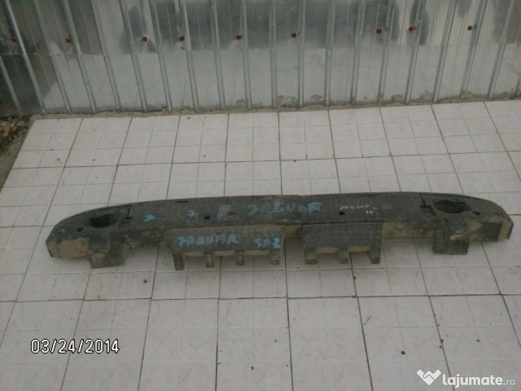 Armatura bara spate Jaguar S-Type