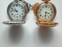 Ceas de buzunar german