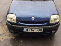 Renault Clio1,4 benzina