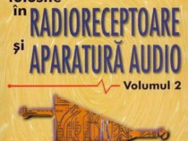 Circuite integrate in radioreceptoare si aparatura audio